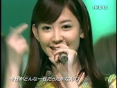 Maeda Atsuko 前田敦子:1364391527.jpg