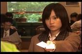 Maeda Atsuko 前田敦子:1364391571.jpg