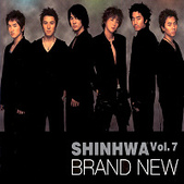 Great CD Cover:1121536596.jpg