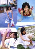 Maeda Atsuko 前田敦子:1364391398.jpg