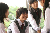 Maeda Atsuko 前田敦子:1364391487.jpg