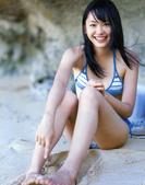 新垣結衣 Yui Aragaki-chu:1453491283.jpg