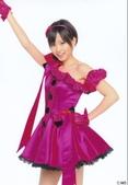 Maeda Atsuko 前田敦子:1364391500.jpg
