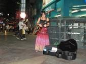 20070706在西門町~遇見古賀 馨:1359473442.jpg