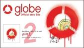globe:1121007194.jpg