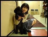 長澤まさみ Masami Nagasawa:1123392411.jpg