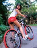 長澤まさみ Masami Nagasawa:1123392402.jpg
