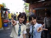 Maeda Atsuko 前田敦子:1364391831.jpg