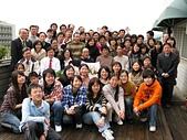 20072008生藥所紀實:1931562467.jpg