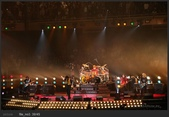 SIAM SHADE Live in 武道館 HEART OF ROCK Photo:1091373086.jpg