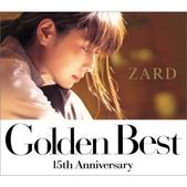 Great CD Cover:1121536571.jpg