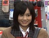Maeda Atsuko 前田敦子:1364391534.jpg