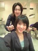 Kitano Kie 北乃きい:1691475715.jpg
