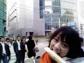 Kitano Kie 北乃きい:1691475801.jpg