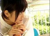 Maeda Atsuko 前田敦子:1364391467.jpg