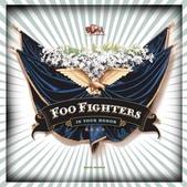 Great CD Cover:1121536620.jpg