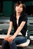 Maeda Atsuko 前田敦子:1364391915.jpg
