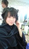Kitano Kie 北乃きい:1691475775.jpg