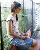 新垣結衣 Yui Aragaki-chu:1453491294.jpg