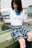 AKB48 - summer jam:1520411244.jpg