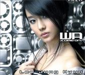 Great CD Cover:1121536588.jpg