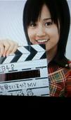 Maeda Atsuko 前田敦子:1364391521.jpg