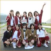 Maeda Atsuko 前田敦子:1364391616.jpg