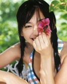 新垣結衣 Yui Aragaki-chu:1453491289.jpg