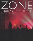 ZONE - TOUR ASTRO GIRL 2003:1121647314.jpg