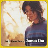 Great CD Cover:1121536599.jpg