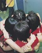 ZONE - TOUR ASTRO GIRL 2003:1121647321.jpg