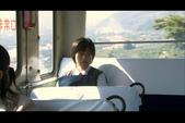 Maeda Atsuko 前田敦子:1364391474.jpg