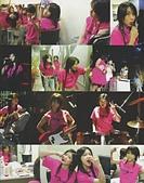 ZONE - TOUR ASTRO GIRL 2003:1121647328.jpg