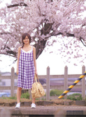 Maeda Atsuko 前田敦子:1364391414.jpg