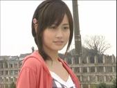 Maeda Atsuko 前田敦子:1364391427.jpg