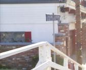Inoue Mao 井上真央 - 井上真央Inoue Mao 2007:1146979447.jpg