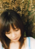 国仲涼子写真館-風の記憶:1508114966.jpg