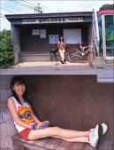 長澤まさみ Masami Nagasawa:1123392403.jpg