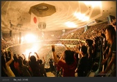 SIAM SHADE Live in 武道館 HEART OF ROCK Photo:1091373094.jpg