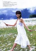 Maeda Atsuko 前田敦子:1364391399.jpg