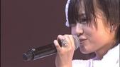 Maeda Atsuko 前田敦子:1364391664.jpg