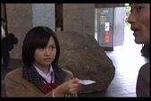 Maeda Atsuko 前田敦子:1364391572.jpg