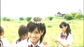 Maeda Atsuko 前田敦子:1364391515.jpg