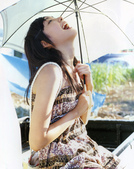 新垣結衣 Yui Aragaki-chu:1453491278.jpg