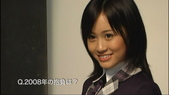 Maeda Atsuko 前田敦子:1364391449.jpg