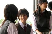 Maeda Atsuko 前田敦子:1364391488.jpg