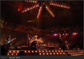 SIAM SHADE Live in 武道館 HEART OF ROCK Photo:1091373087.jpg