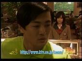 Maeda Atsuko 前田敦子:1364391553.jpg