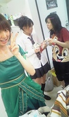 Maeda Atsuko 前田敦子:1364391650.jpg