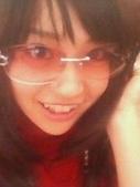 Oshima Yuko 大島優子:1785102161.jpg